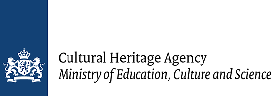 Cultural Heritage Agency