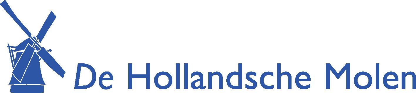 De Hollandsche Molen