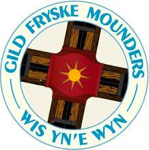 Gild Fryske Mounders