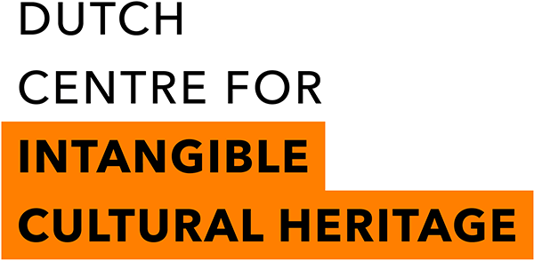 Dutch Centre For Intangible Cultural Heritage