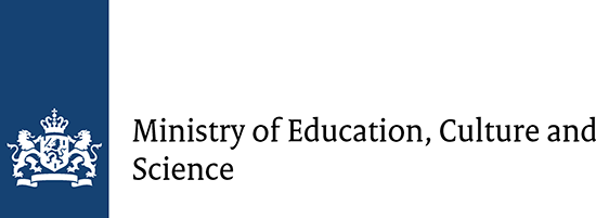 Ministry of Education, Culture and Science