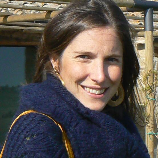 Francesca Cominelli